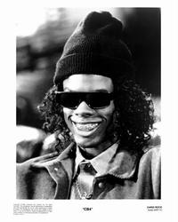 CB4: The Movie - 8 x 10 B&W Photo #1
