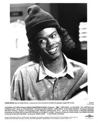 CB4: The Movie - 8 x 10 B&W Photo #2