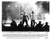 CB4: The Movie - 8 x 10 B&W Photo #5