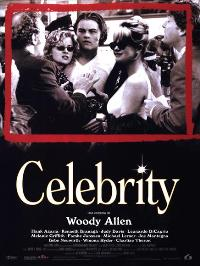 Celebrity - 11 x 17 Movie Poster - Spanish Style A