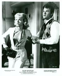Charley and the Angel - 8 x 10 B&W Photo #6
