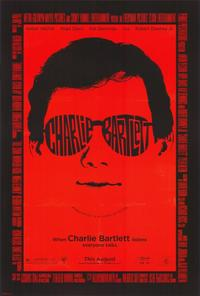 Charlie Bartlett - 27 x 40 Movie Poster - Style A
