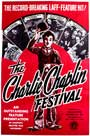 Charlie Chaplin Festival