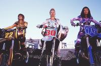 Charlie's Angels: Full Throttle - 8 x 10 Color Photo #5