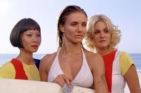 Charlie's Angels: Full Throttle - 8 x 10 Color Photo #8