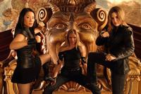 Charlie's Angels: Full Throttle - 8 x 10 Color Photo #13