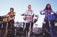 Charlie's Angels: Full Throttle - 8 x 10 Color Photo #36