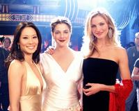 Charlie's Angels: Full Throttle - 8 x 10 Color Photo #39