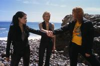Charlie's Angels: Full Throttle - 8 x 10 Color Photo #41