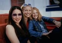 Charlie's Angels: Full Throttle - 8 x 10 Color Photo #45
