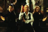 Charlie's Angels: Full Throttle - 8 x 10 Color Photo #46