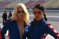 Charlie's Angels: Full Throttle - 8 x 10 Color Photo #49