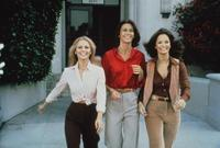 Charlie's Angels: Full Throttle - 8 x 10 Color Photo #51