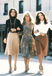 Charlie's Angels: Full Throttle - 8 x 10 Color Photo #52