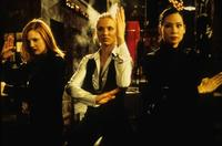 Charlie's Angels - 8 x 10 Color Photo #8
