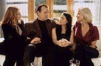 Charlie's Angels - 8 x 10 Color Photo #12