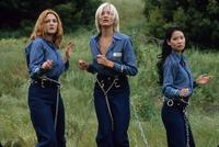 Charlie's Angels - 8 x 10 Color Photo #13