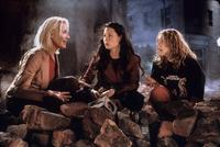 Charlie's Angels - 8 x 10 Color Photo #17