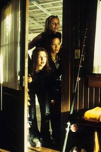 Charlie's Angels - 8 x 10 Color Photo #20