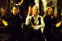 Charlie's Angels - 8 x 10 Color Photo #21