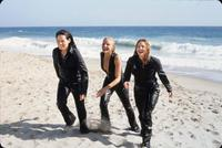 Charlie's Angels - 8 x 10 Color Photo #22