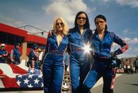 Charlie's Angels - 8 x 10 Color Photo #24