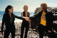 Charlie's Angels - 8 x 10 Color Photo #25