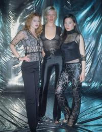 Charlie's Angels - 8 x 10 Color Photo #30