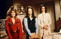 Charlie's Angels (TV) - 8 x 10 Color Photo #005