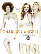 Charlie's Angels (TV)