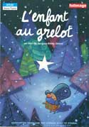 Charlie's Christmas - 11 x 17 Movie Poster - French Style A