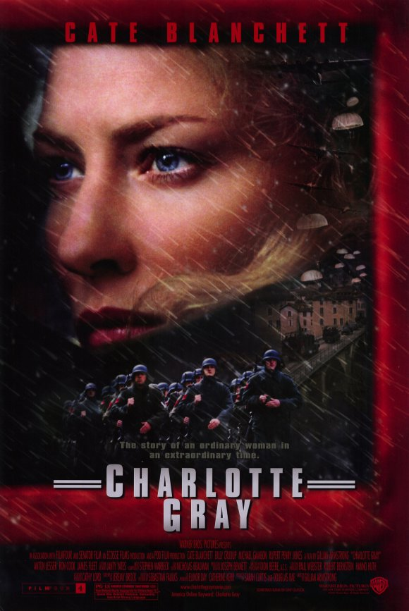 charlotte-gray
