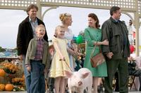 Charlotte's Web - 8 x 10 Color Photo #21