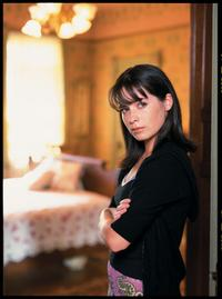 Charmed (TV) - 8 x 10 Color Photo #013