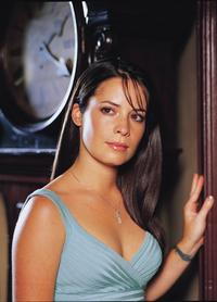 Charmed (TV) - 8 x 10 Color Photo #039
