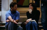 Chasing Liberty - 8 x 10 Color Photo #2