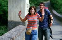 Chasing Liberty - 8 x 10 Color Photo #3