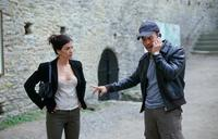 Chasing Liberty - 8 x 10 Color Photo #12