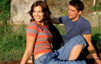 Chasing Liberty - 8 x 10 Color Photo #13