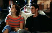 Chasing Liberty - 8 x 10 Color Photo #17