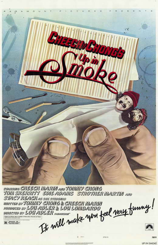 cheech-and-chongs-up-in-smoke-movie-post