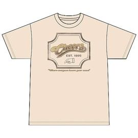 Cheers - Sign T-Shirt
