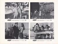 Cheyenne Autumn - 11 x 14 Movie Poster - Style E