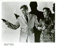 Chicago Confidential - 8 x 10 B&W Photo #56