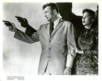Chicago Confidential - 8 x 10 B&W Photo #40