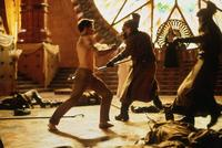Children of Dune - 8 x 10 Color Photo #8