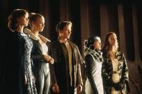 Children of Dune - 8 x 10 Color Photo #30