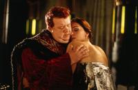 Children of Dune - 8 x 10 Color Photo #33
