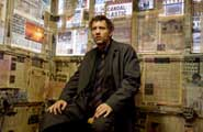 Children of Men - 8 x 10 Color Photo #8