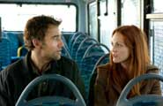 Children of Men - 8 x 10 Color Photo #20